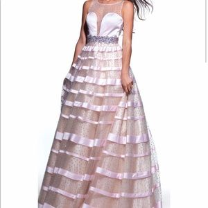 Prom/Pageant Dress